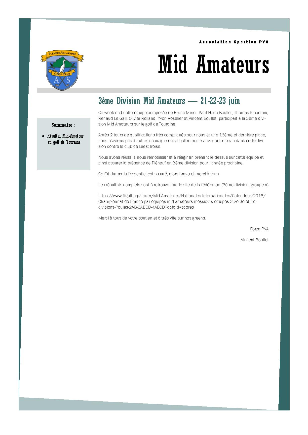 Article_numero_1_Mid_Amateur-page-001.jpg