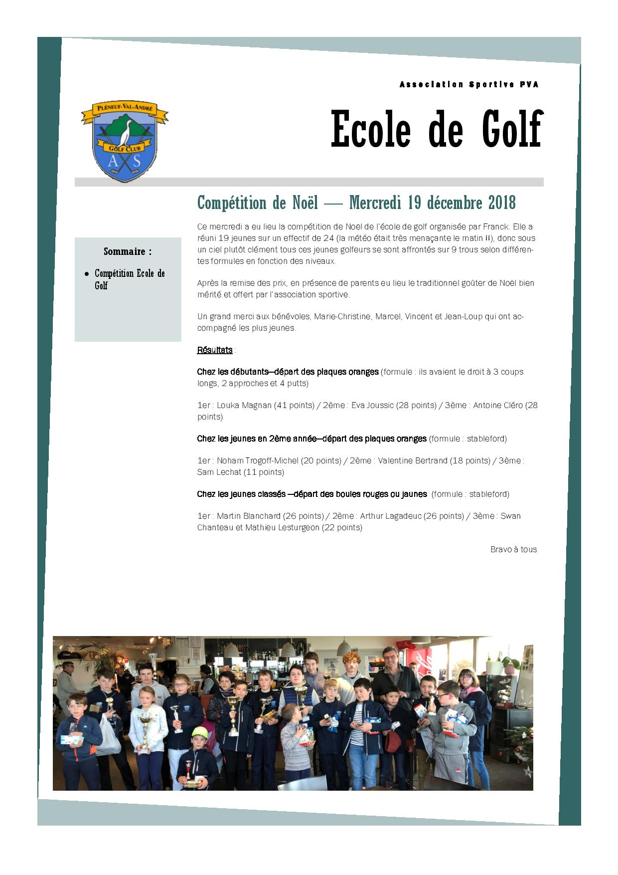 Article_numero_3_Ecole_de_golf_competition_de_Noel-page-001.jpg