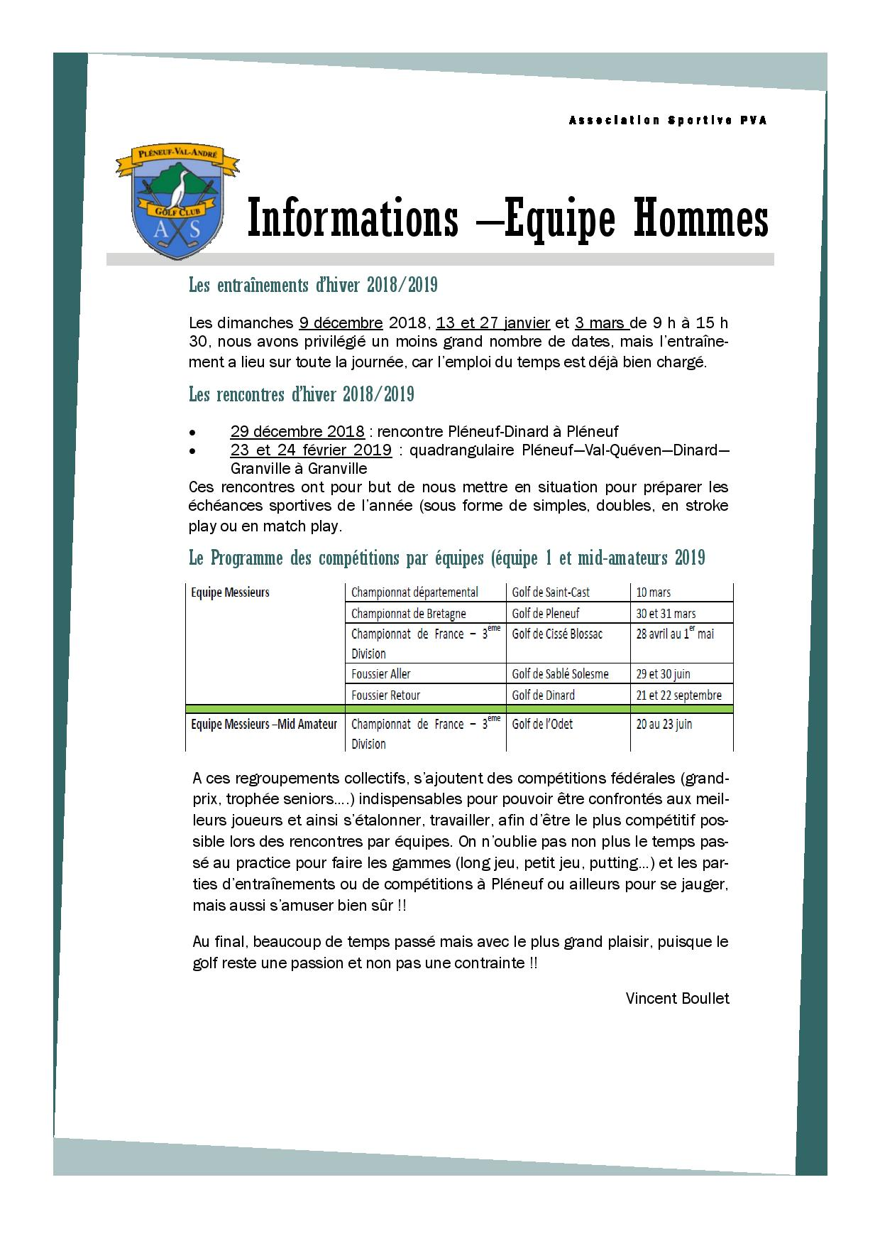 Hommes_informations_saison_2019-page-001.jpg