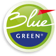 Logo_Blue_Green.jpg